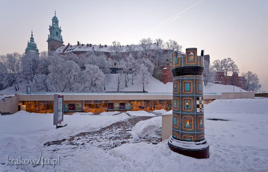 Playgrounddad further Ryby in addition Dab czerwony zdjecia additionally Rumunia Trip 2013 likewise O Meble Pok. on pl