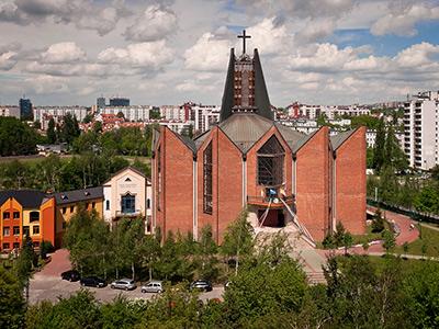 4 dni w krakowie - 2 10